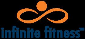 infinite fitness